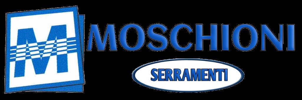 logo_moschioni_serramenti_m_blu